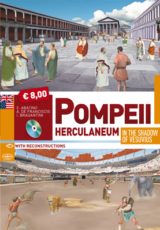 Pompei: Travel Guide Book