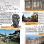 Inside Imperial Rome