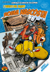 ROMA-NASCOSTA-ITA.png