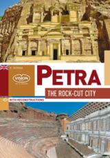 BOOK-PETRA-ING.png