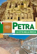 BOOK-PETRA-ITA.png