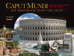 romacaputmundi_new_de