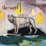 roman-she-wolf-3