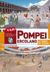 Booklet_pompei_ita