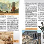 Guida Pompei e Ercolano