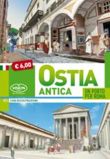 Ostia_ita