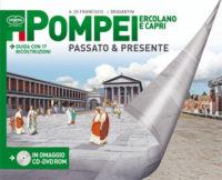 Guida di Pompei in Italiano
