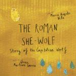 roman-she-wolf-1